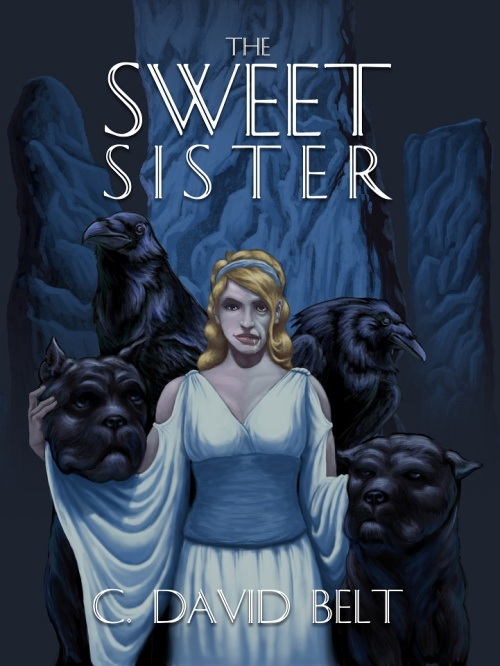 The-Sweet-Sister-Cover-Art