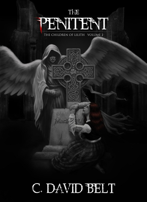 The-Penitent-Cover-Art