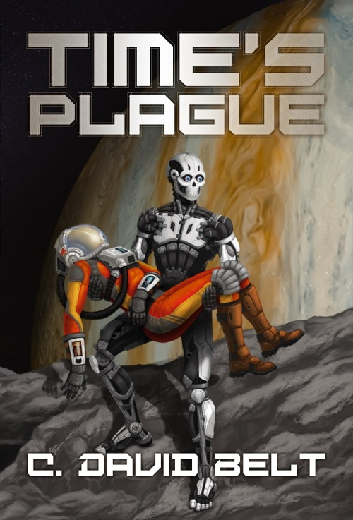 Times_Plague