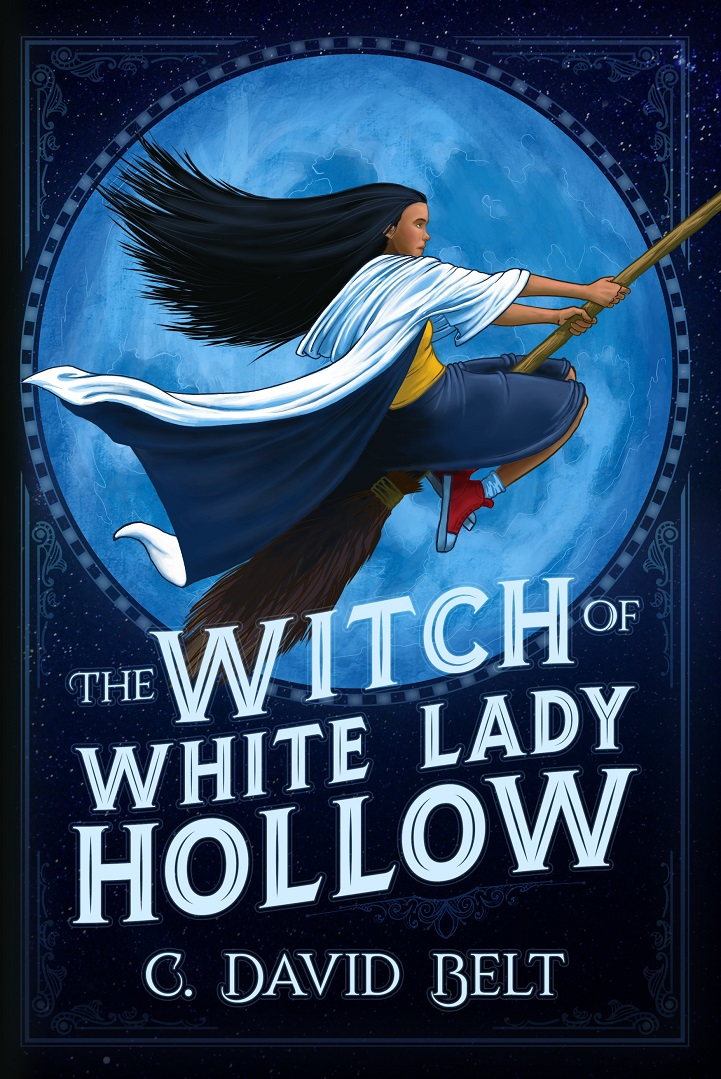 The_Witch_of_White_Lady_Hollow.jpg